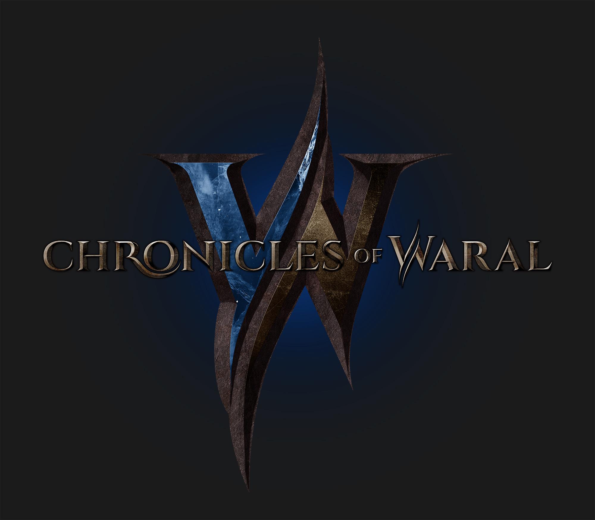 Chroniques de Waral